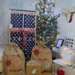 ideas para el arbol de navidad en el dia de reyes (1)