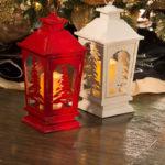 iluminacion para exterior en navidad 2018 (2)
