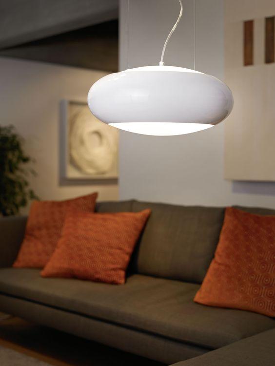 iluminacion para la sala de estar (4)