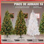 inspiremos tu navidad 2017 catalogo de the home depot (1)
