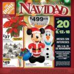 inspiremos tu navidad 2017 catalogo de the home depot (2)