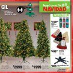 inspiremos tu navidad 2017 catalogo de the home depot (3)