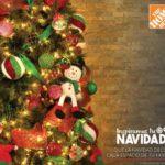 inspiremos tu navidad 2018 catalogo the home depot (2)