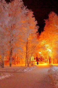 invierno cuando empieza (3)