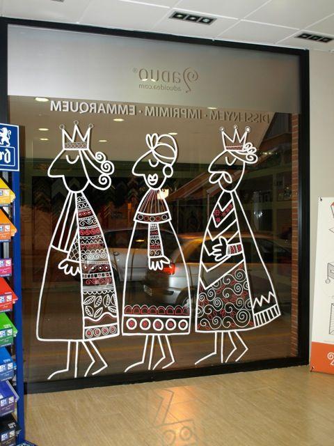 las mejores ideas para decorar tu casa en el dia de reyes (1)