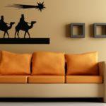 las mejores ideas para decorar tu casa en el dia de reyes (5)