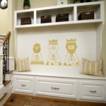 las mejores ideas para decorar tu casa en el dia de reyes (7)