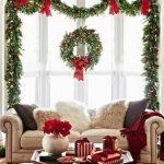 las mejores tendencias en decoracion navidena (1)