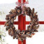 las mejores tendencias en decoracion navidena (10)