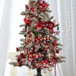 las mejores tendencias en decoracion navidena (11)