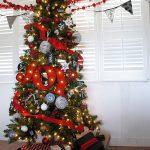las mejores tendencias en decoracion navidena (13)