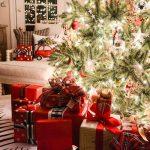 las mejores tendencias en decoracion navidena (15)