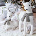 las mejores tendencias en decoracion navidena (2)