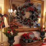 las mejores tendencias en decoracion navidena (5)