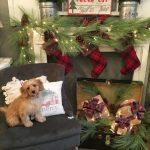 las mejores tendencias en decoracion navidena (6)