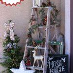 las mejores tendencias en decoracion navidena (8)