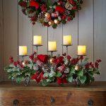 las mejores tendencias en decoracion navidena (9)