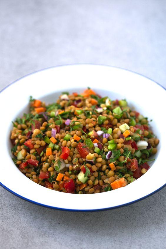 legumbres para recetas vegetarianas (2)