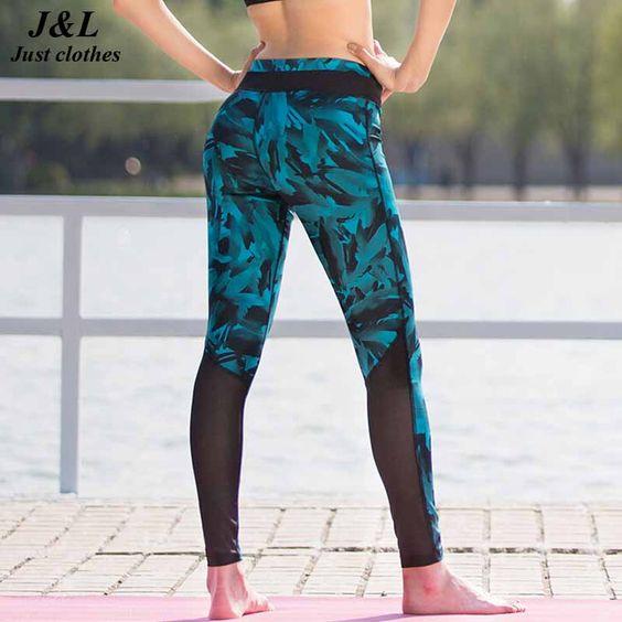 los mejores leggins para el gym (3)