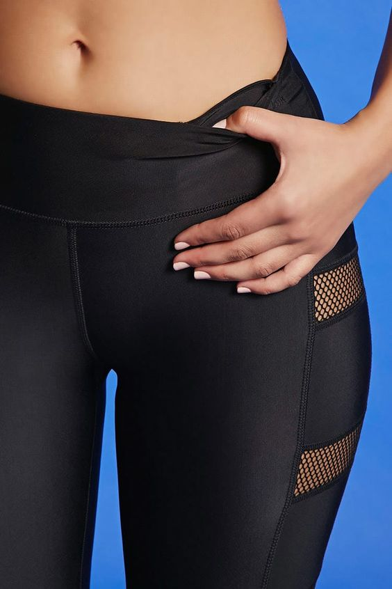 los mejores leggins para el gym (4)