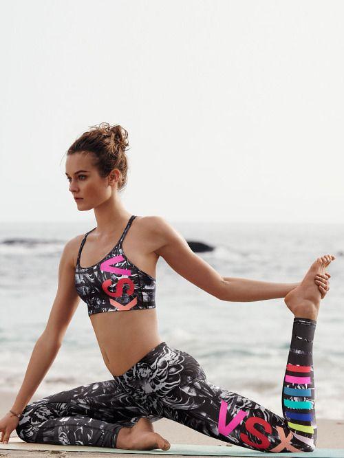 los mejores leggins para el gym (6)