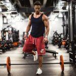 los mejores oufit para el gym en hombres (2)