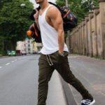 los mejores oufit para el gym en hombres (3)