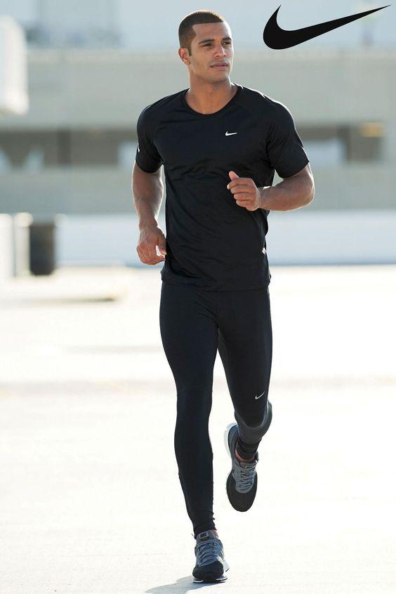 los mejores oufit para el gym en hombres (4)