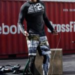 los mejores oufit para el gym en hombres (5)