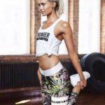 los mejores oufit para el gym en mujeres (2)