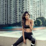 los mejores oufit para el gym en mujeres (8)