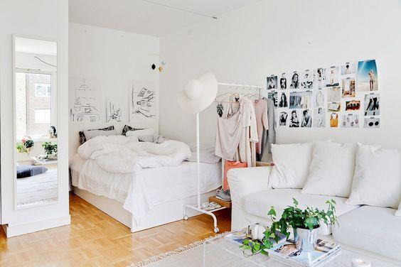 mobiliario para apartamentos pequenos (3)