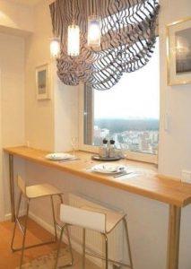 mobiliario para apartamentos pequenos (4)
