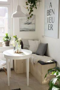 mobiliario para apartamentos pequenos (5)