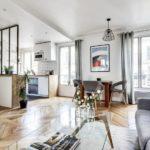 mobiliario para apartamentos pequenos (6)
