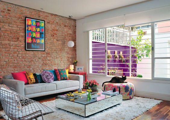 mobiliario para apartamentos pequenos (7)