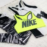 outfit para el gym (2)