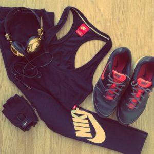 outfit para el gym (3)