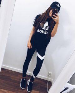outfit para el gym adidas2018 (4)