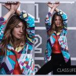 outfit para el gymclass life 2018 (3)