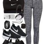 outfit para el gym nike 2018 (1)