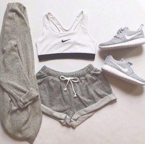 outfit para el gym nike 2018 (2)