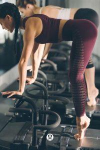 outfit para entrenar en el gym (2)