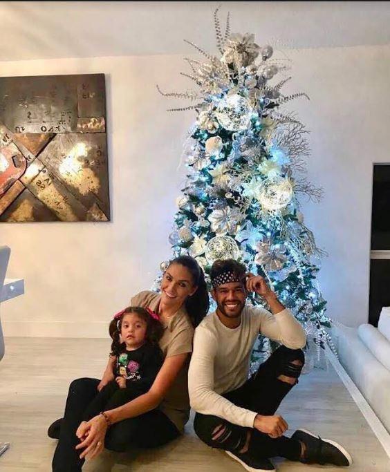 puntos claves para decorar el arbol navideno por parte de Alex Sánchez