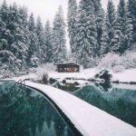 que es el invierno