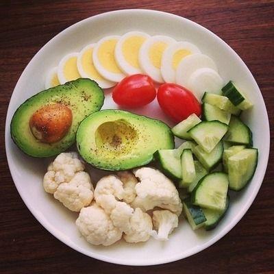 que tiene que comer un vegano (2)