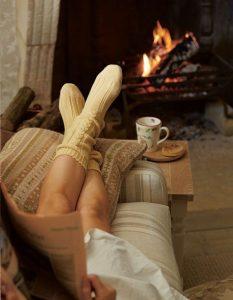 recetas para el invierno calientitas (1)