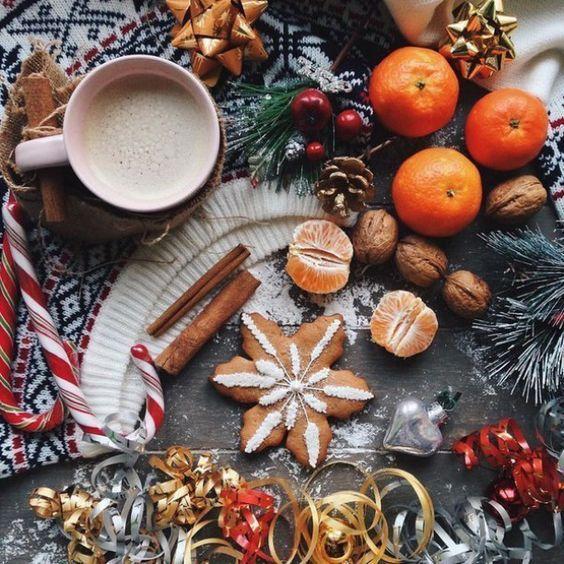 recetas para el invierno calientitas (2)