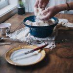 recetas para el invierno calientitas (3)