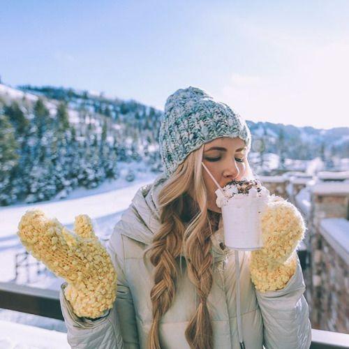 recetas para el invierno calientitas (4)
